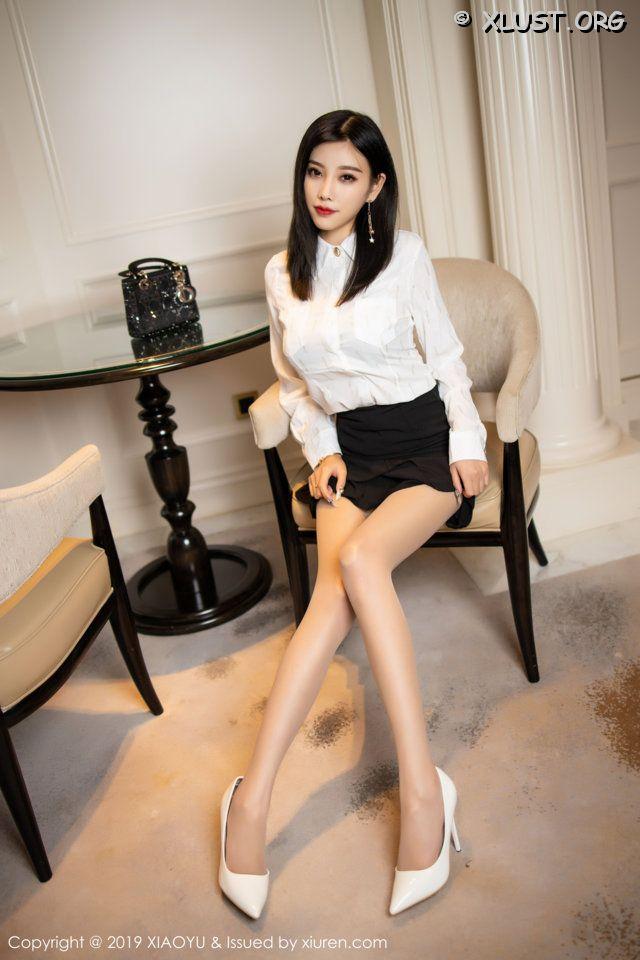 XLUST.ORG XiaoYu Vol.224 010