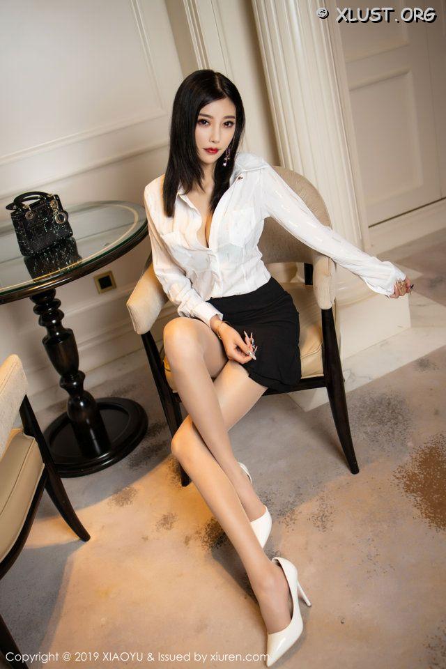 XLUST.ORG XiaoYu Vol.224 019