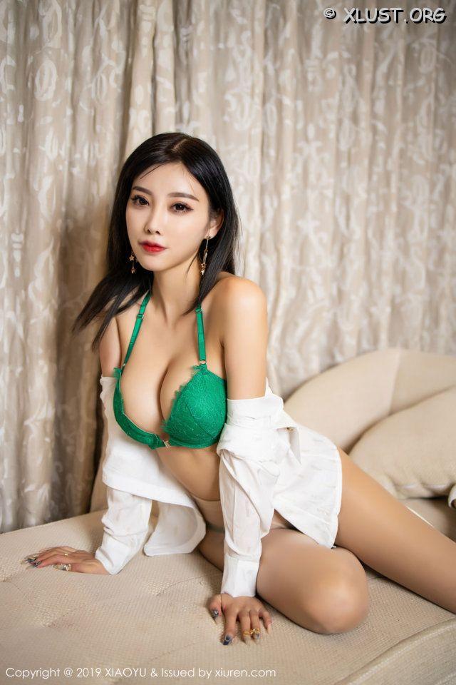XLUST.ORG XiaoYu Vol.224 038