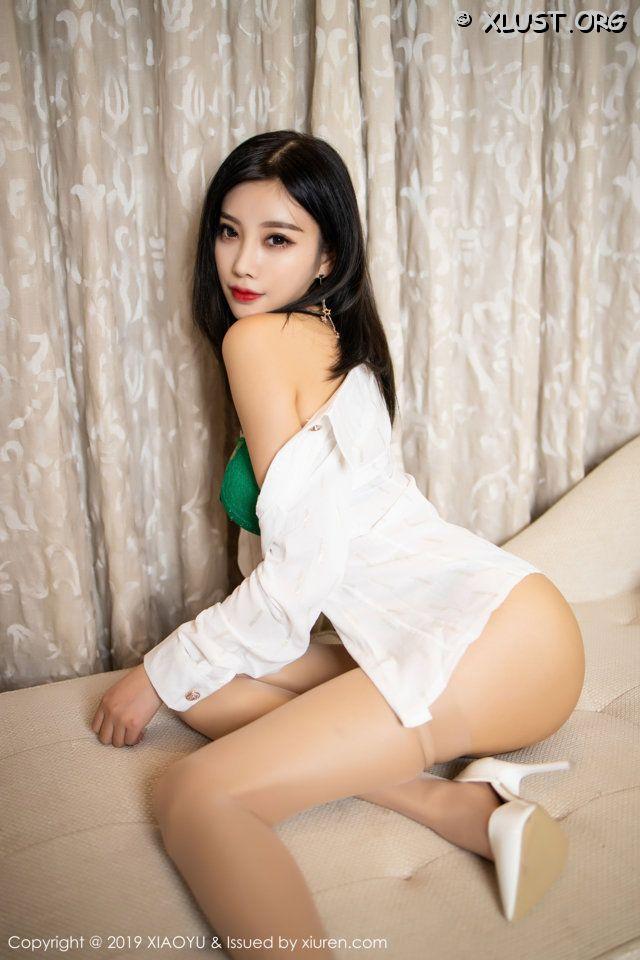 XLUST.ORG XiaoYu Vol.224 048