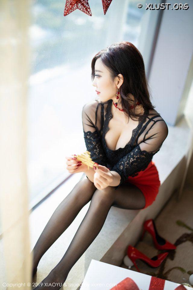 XLUST.ORG XiaoYu Vol.225 011