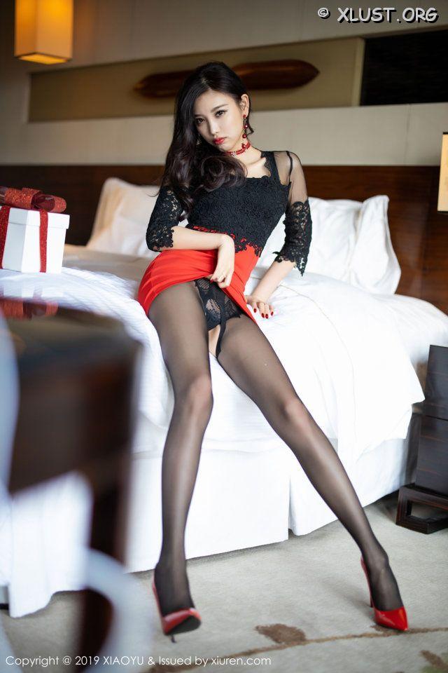 XLUST.ORG XiaoYu Vol.225 038