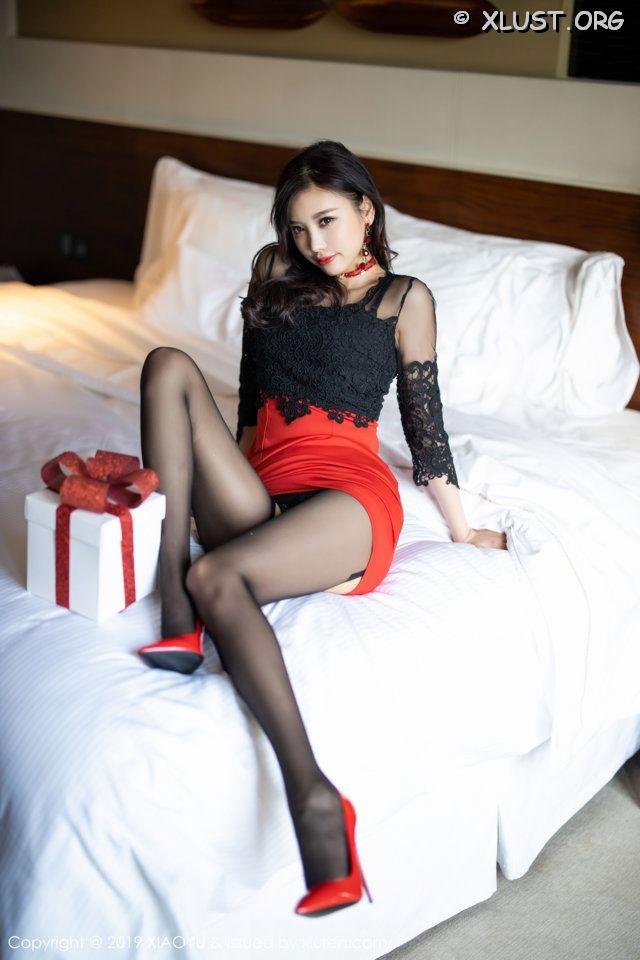 XLUST.ORG XiaoYu Vol.225 042
