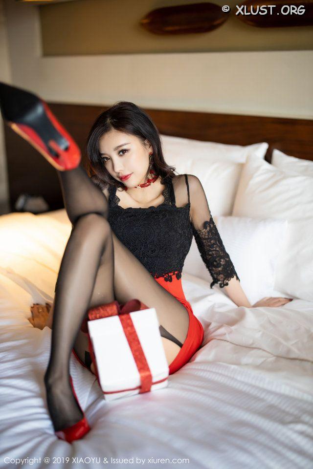 XLUST.ORG XiaoYu Vol.225 048
