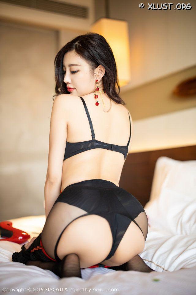 XLUST.ORG XiaoYu Vol.225 057