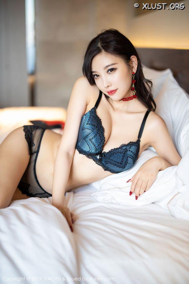 XLUST.ORG XiaoYu Vol.225 079