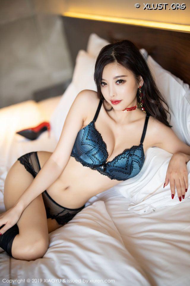 XLUST.ORG XiaoYu Vol.225 080