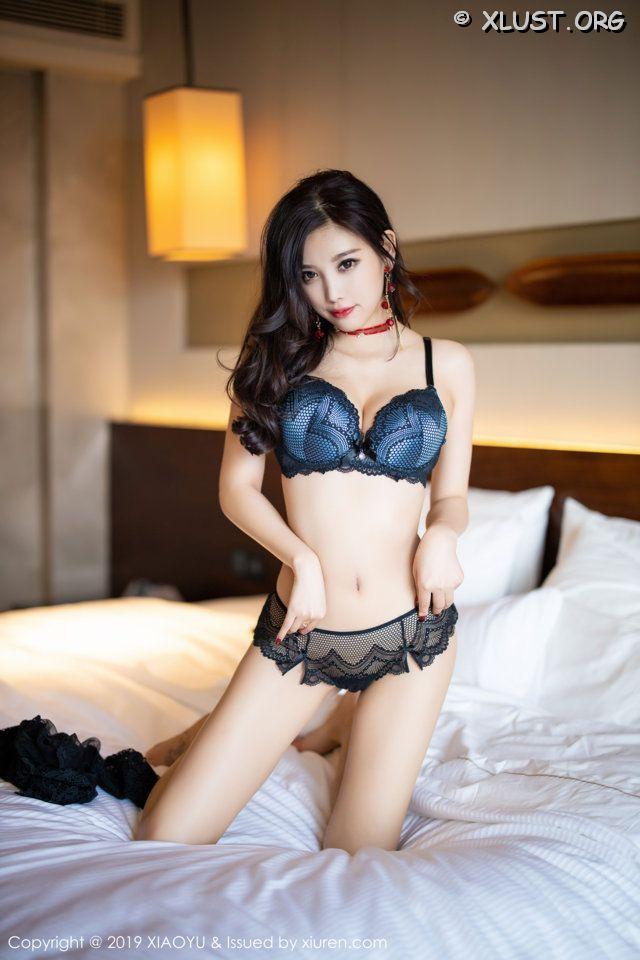 XLUST.ORG XiaoYu Vol.225 087