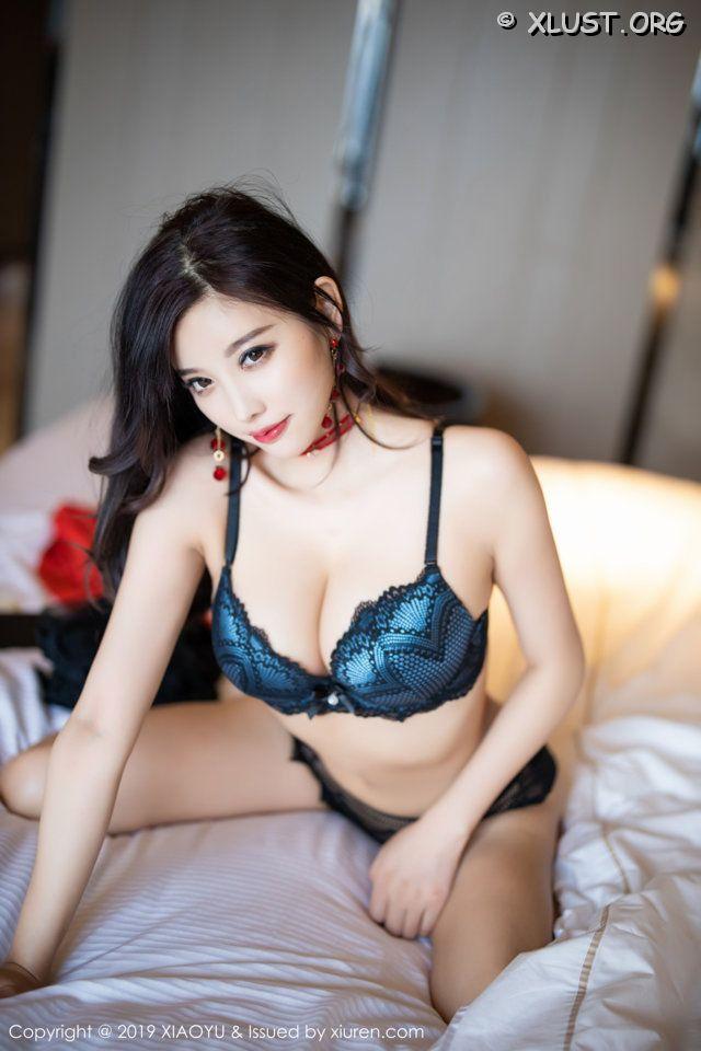XLUST.ORG XiaoYu Vol.225 088