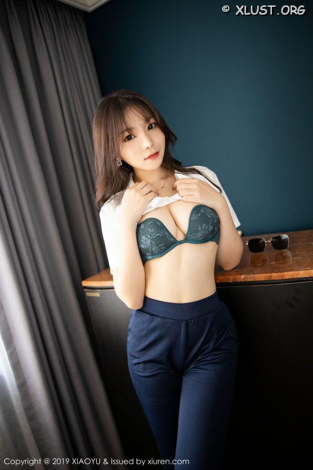 XLUST.ORG XiaoYu Vol.226 044