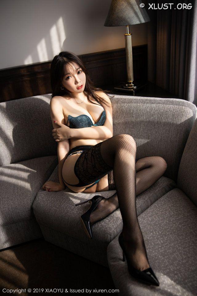 XLUST.ORG XiaoYu Vol.226 074