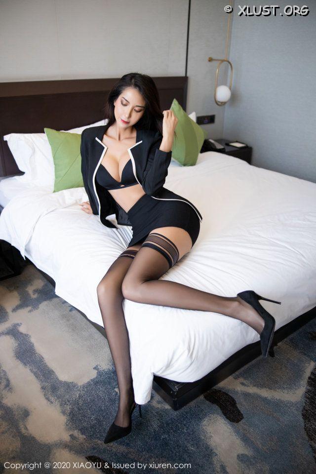 XLUST.ORG XiaoYu Vol.227 032