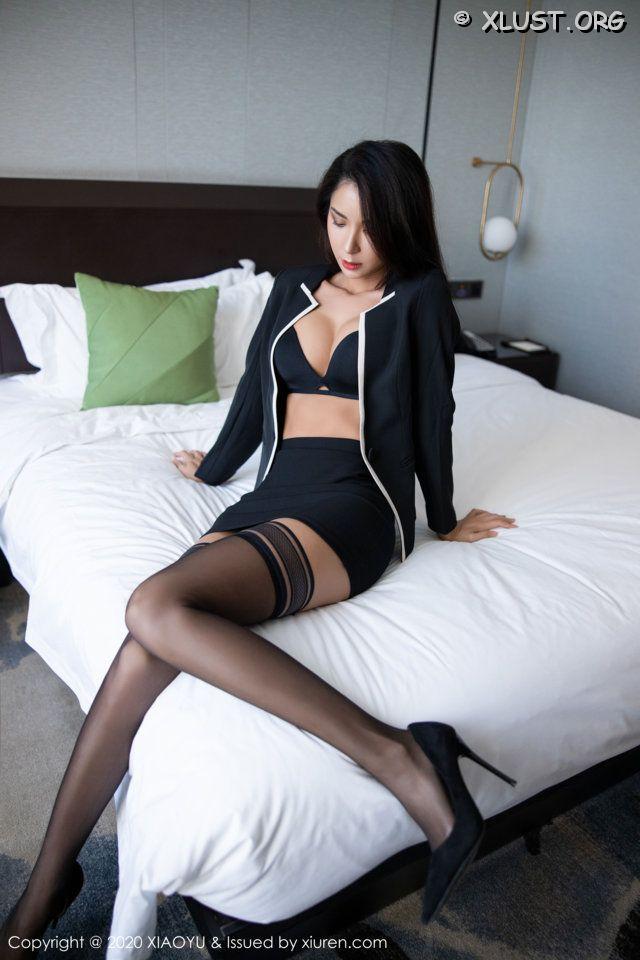 XLUST.ORG XiaoYu Vol.227 033