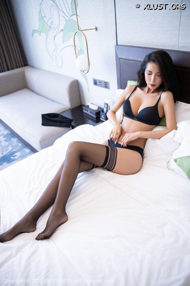 XLUST.ORG XiaoYu Vol.227 074