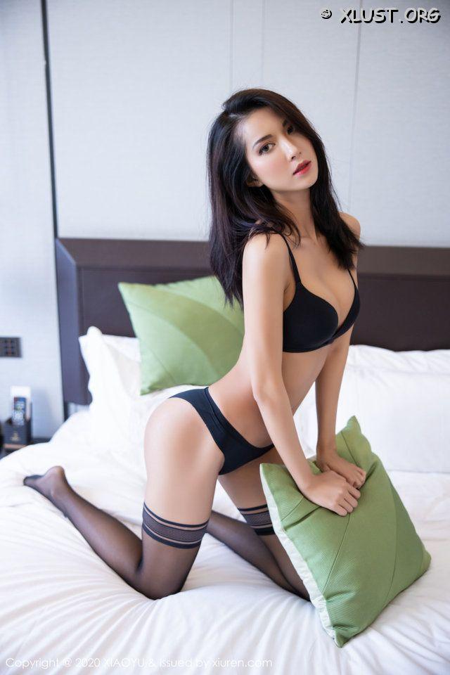XLUST.ORG XiaoYu Vol.227 086
