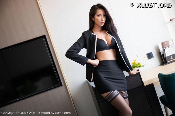 XLUST.ORG XiaoYu Vol.227 095