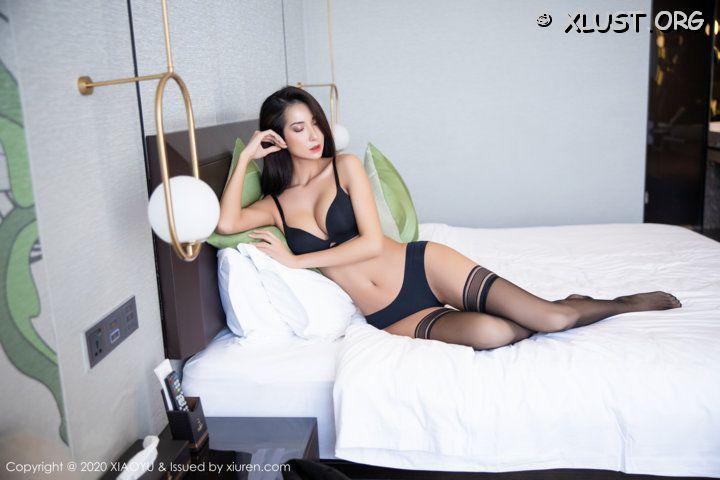 XLUST.ORG XiaoYu Vol.227 100