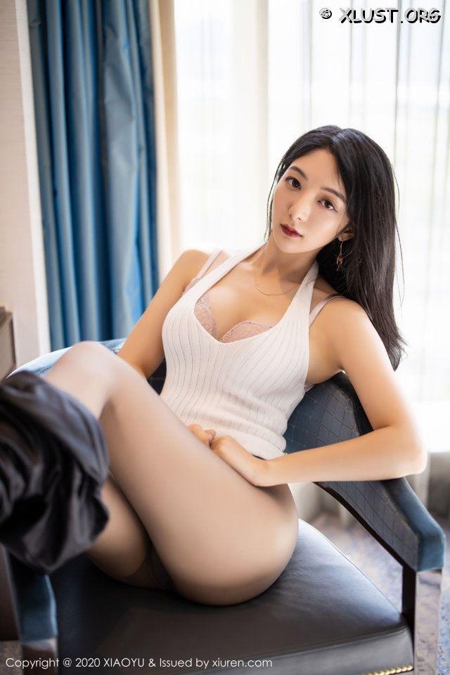 XLUST.ORG XiaoYu Vol.229 031