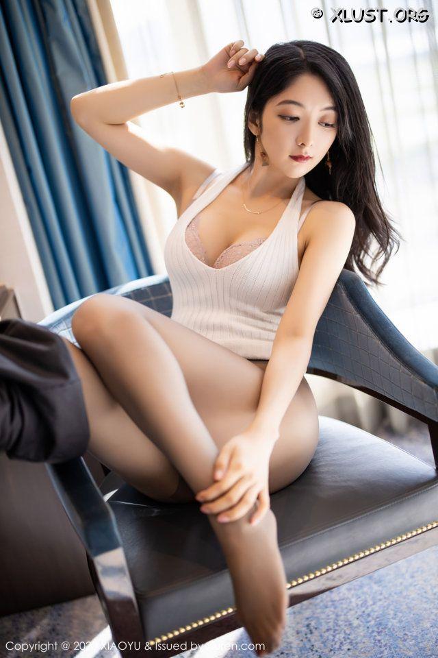 XLUST.ORG XiaoYu Vol.229 033