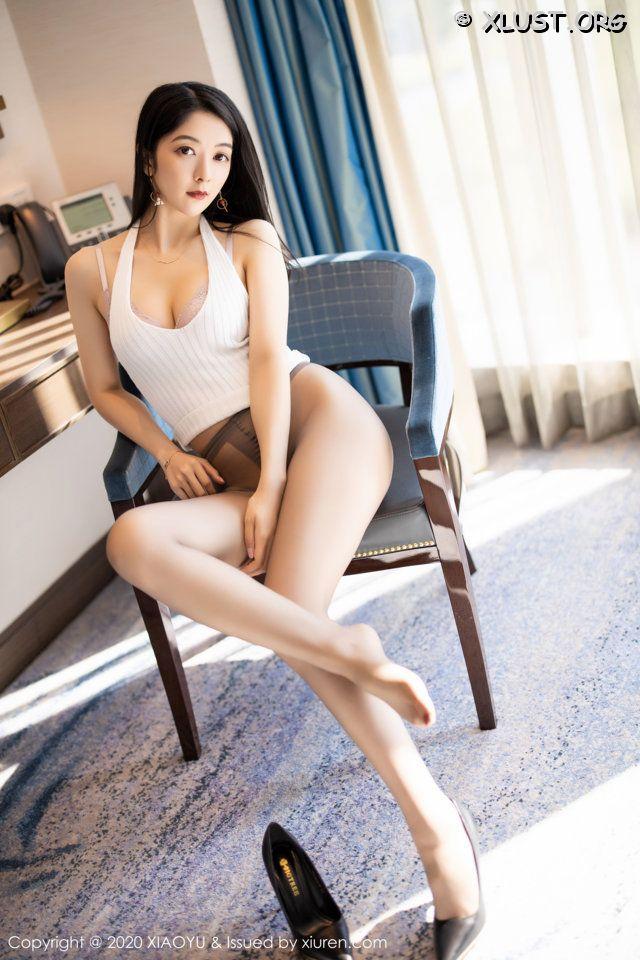 XLUST.ORG XiaoYu Vol.229 043