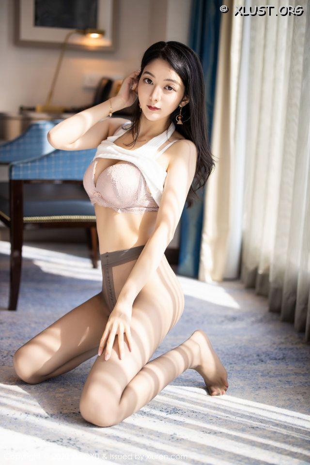 XLUST.ORG XiaoYu Vol.229 053
