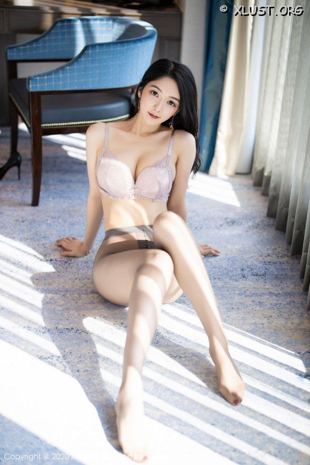 XLUST.ORG XiaoYu Vol.229 061