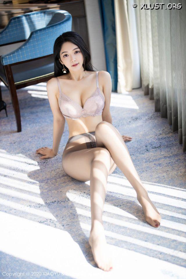 XLUST.ORG XiaoYu Vol.229 062