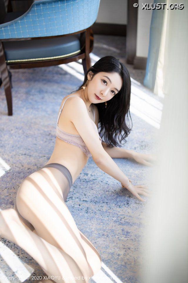 XLUST.ORG XiaoYu Vol.229 065