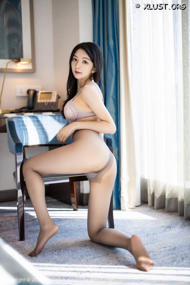 XLUST.ORG XiaoYu Vol.229 066