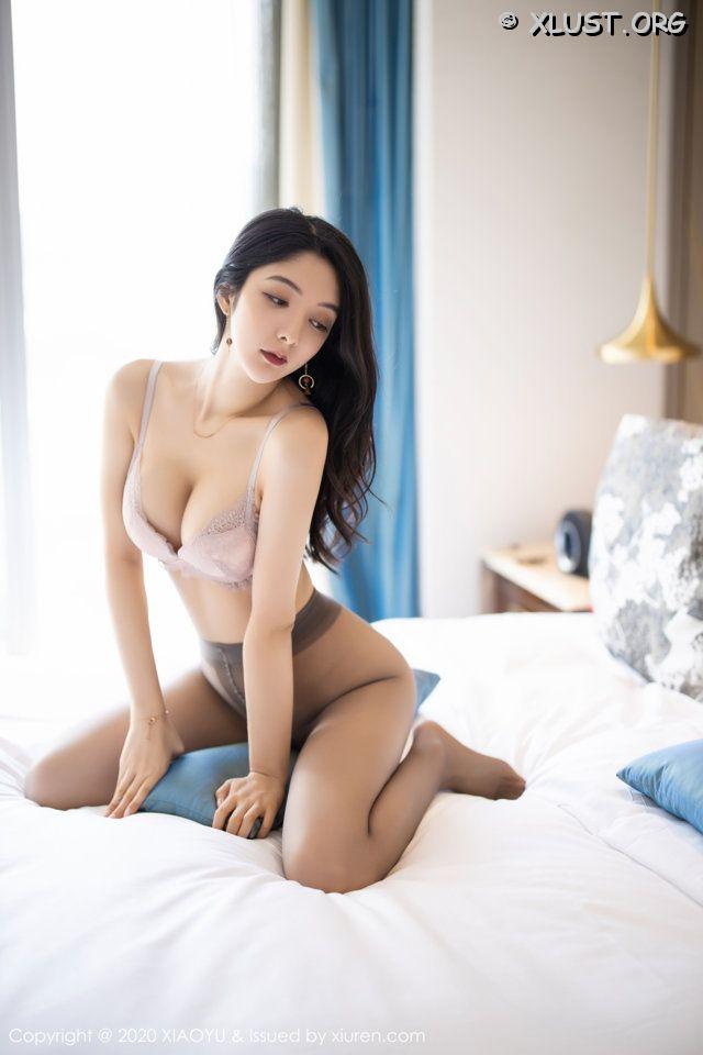 XLUST.ORG XiaoYu Vol.229 072