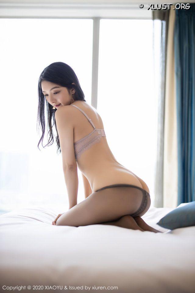 XLUST.ORG XiaoYu Vol.229 075