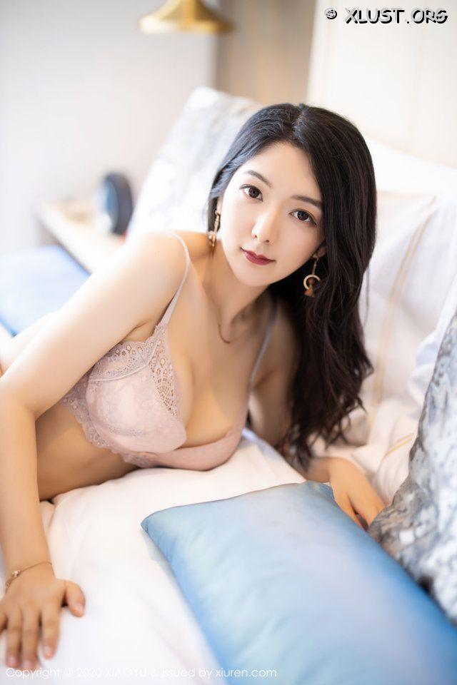 XLUST.ORG XiaoYu Vol.229 084