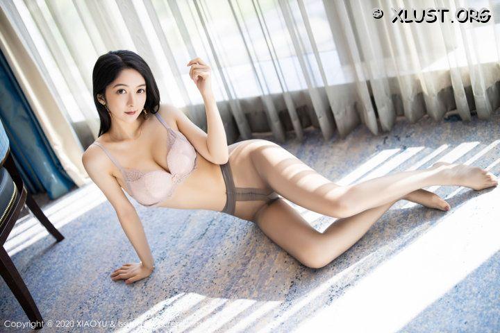 XLUST.ORG XiaoYu Vol.229 096