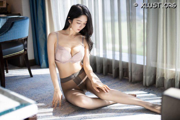 XLUST.ORG XiaoYu Vol.229 097