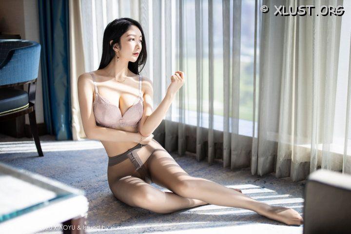 XLUST.ORG XiaoYu Vol.229 099