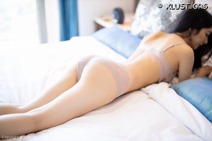 XLUST.ORG XiaoYu Vol.229 105