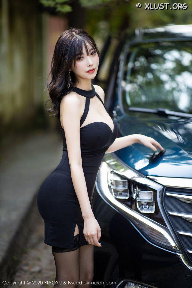 XLUST.ORG XiaoYu Vol.230 001