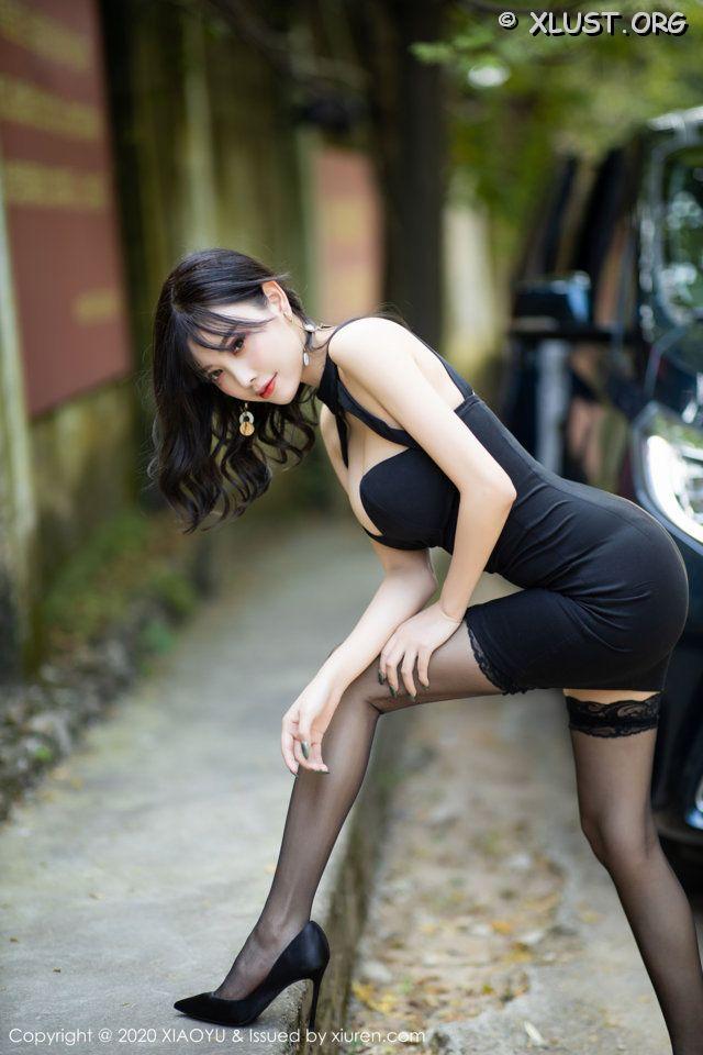XLUST.ORG XiaoYu Vol.230 005