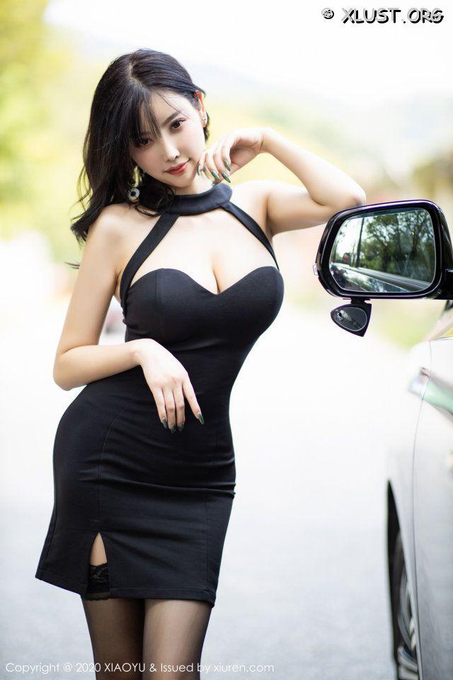 XLUST.ORG XiaoYu Vol.230 009