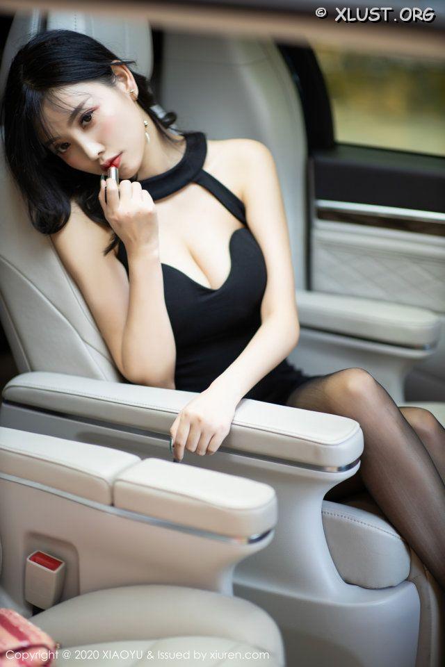 XLUST.ORG XiaoYu Vol.230 012