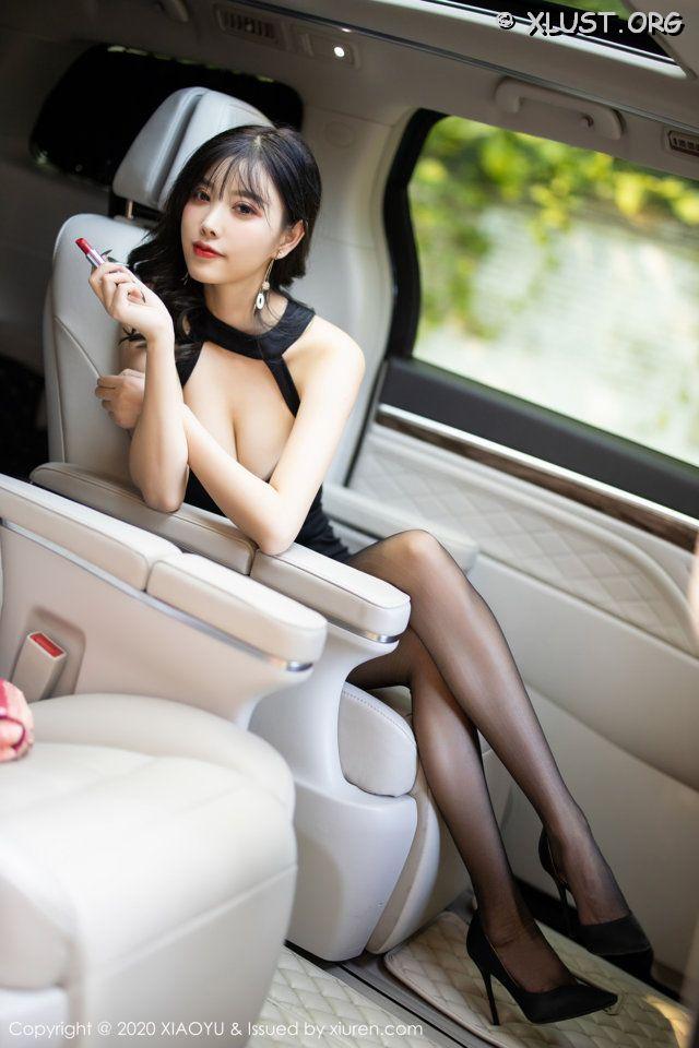 XLUST.ORG XiaoYu Vol.230 013