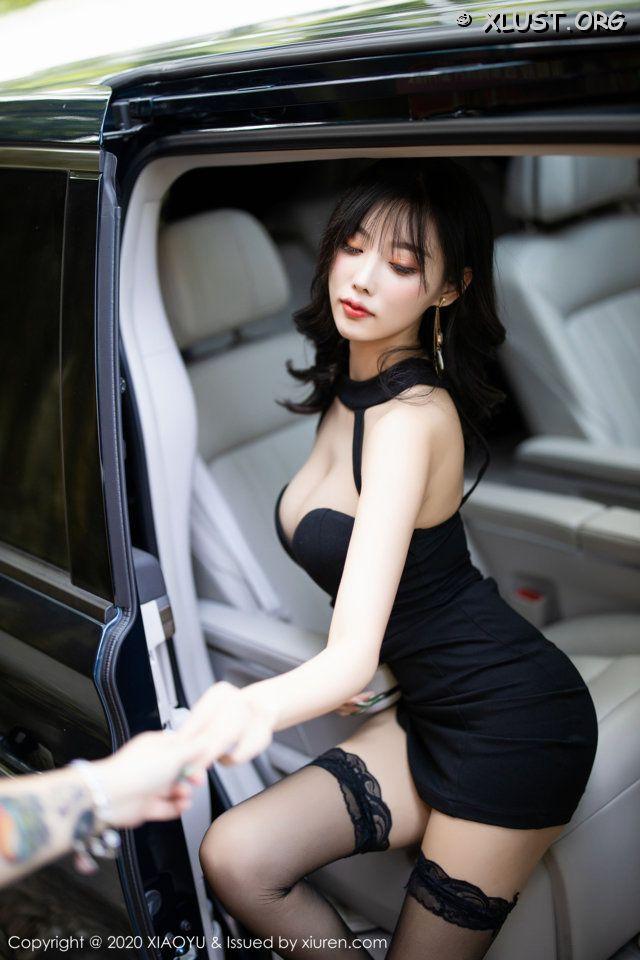 XLUST.ORG XiaoYu Vol.230 020