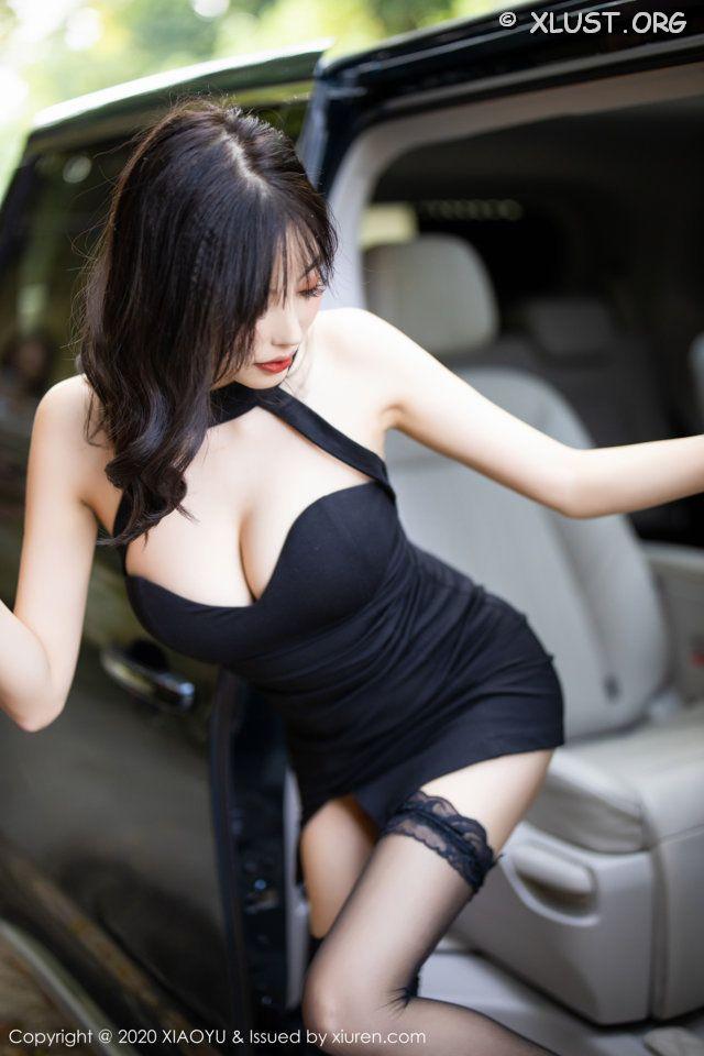 XLUST.ORG XiaoYu Vol.230 025