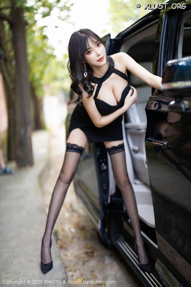 XLUST.ORG XiaoYu Vol.230 026