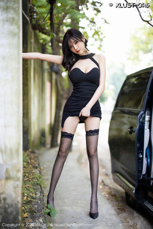 XLUST.ORG XiaoYu Vol.230 029