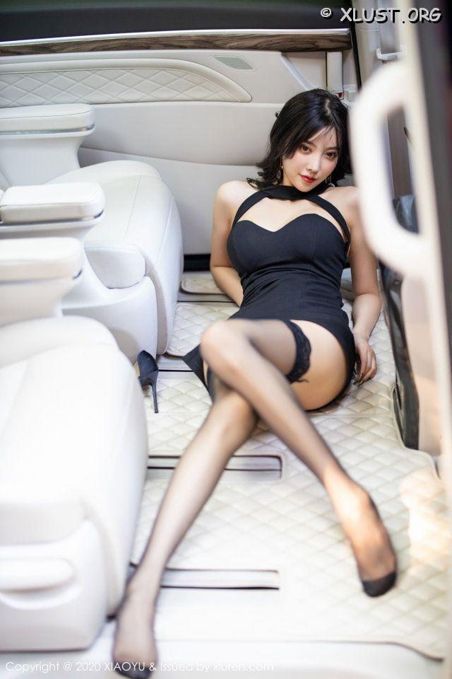 XLUST.ORG XiaoYu Vol.230 049