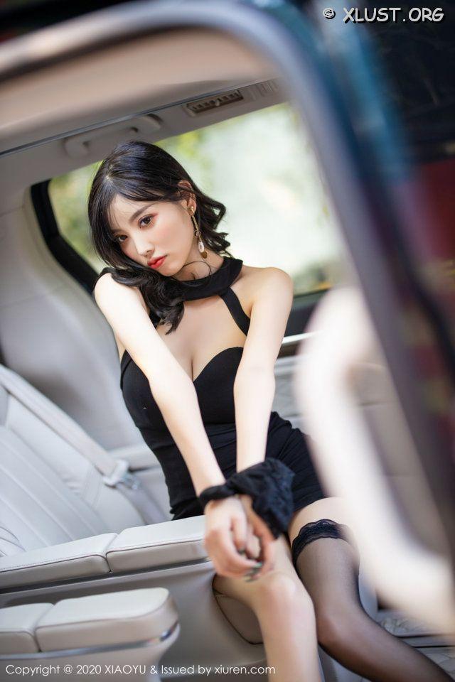 XLUST.ORG XiaoYu Vol.230 061