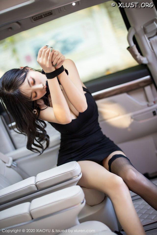 XLUST.ORG XiaoYu Vol.230 063