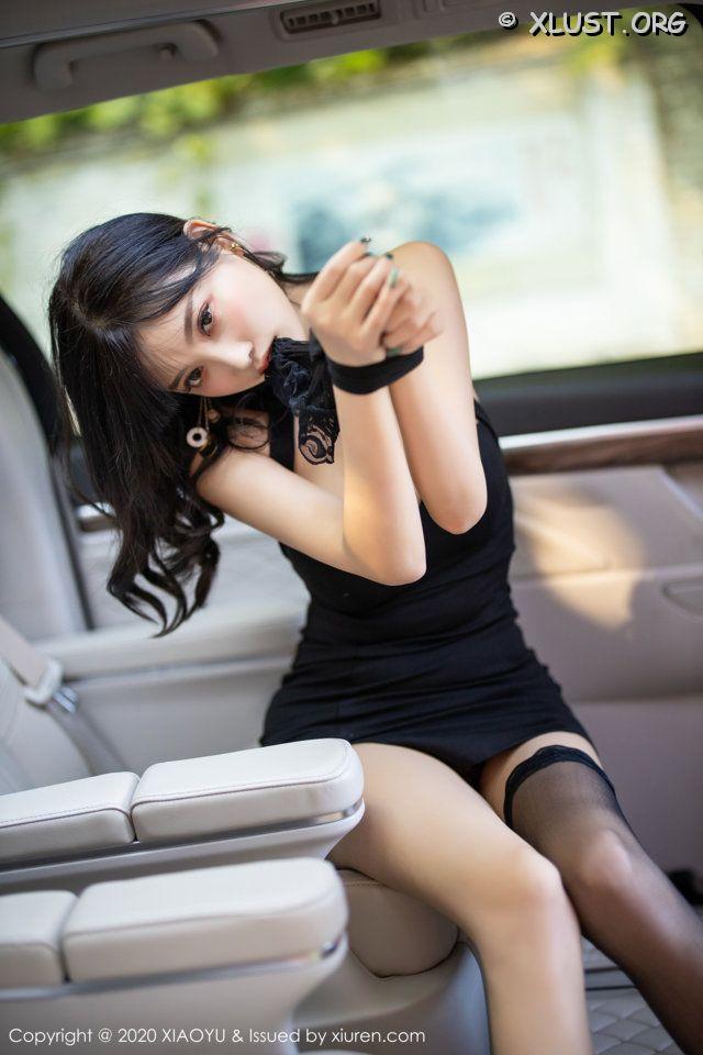 XLUST.ORG XiaoYu Vol.230 065