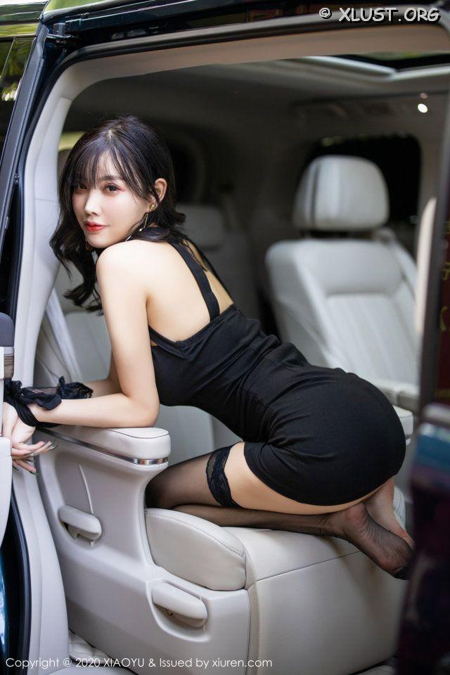XLUST.ORG XiaoYu Vol.230 067